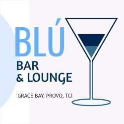 blu-bar-and-lounge