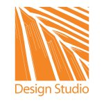 Design Studio The Regent Village