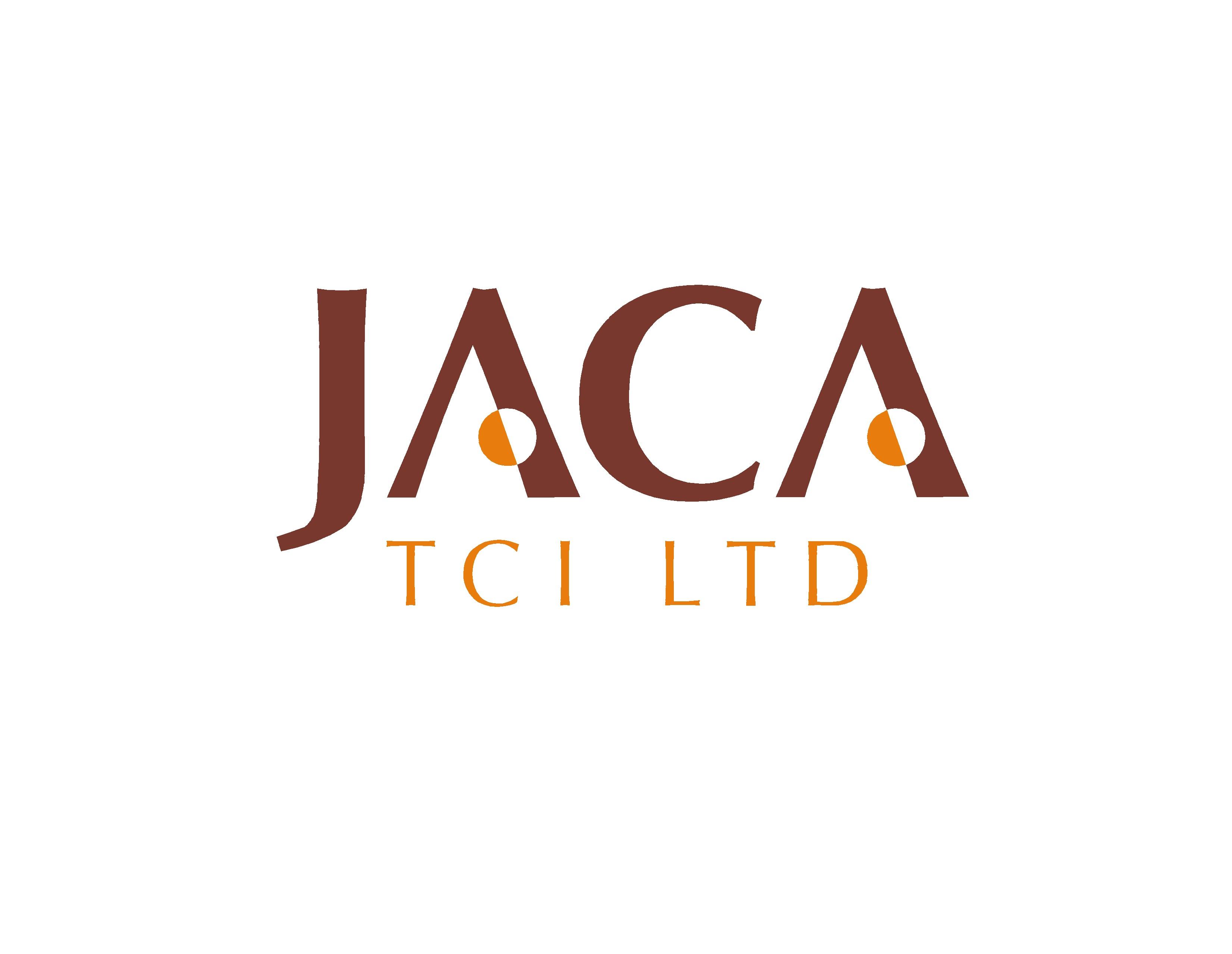 Jaca Tci Ltd Construction The Regent Village